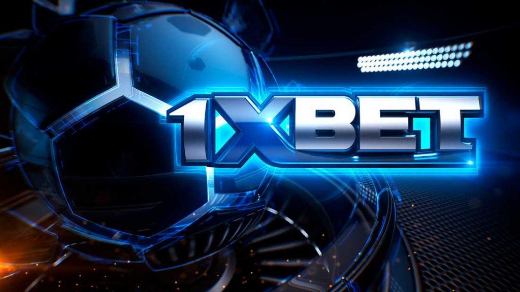 Code promo 1xBet pour promos et bonus Cameroun